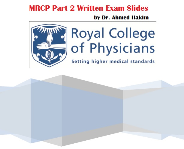 Royal College Colombo Term Test Papers - Il Gattopardo