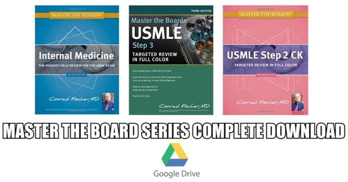 master the boards step 2 pdf 2shared