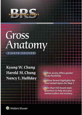 brs physiology 6th edition pdf free download