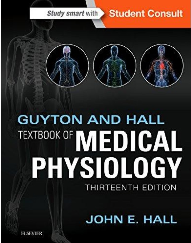 baby guyton physiology pdf free download