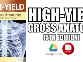 Physiology ebook download free 23rd review ganongs of edition medical