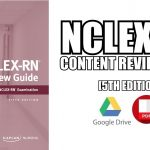 NCLEX-RN Content Review Guide PDF