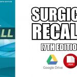 Surgical Recall 7th Edition PDF