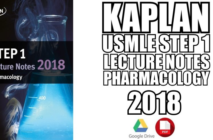 Download Pharmacology Books PDF Free - All Medical Stuff