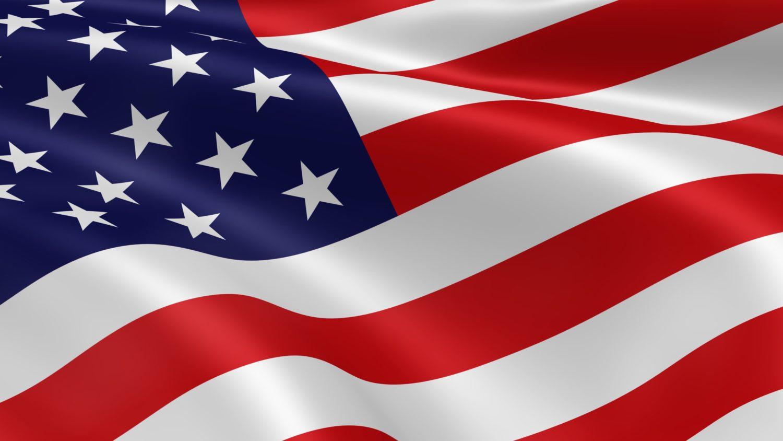 USEFP, Global UGRAD and State Department USA logos.
