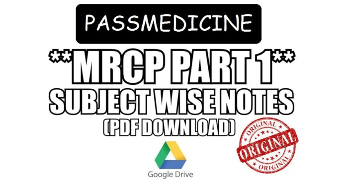 Passmedicine to mrcp ebook best deal image collections free ebooks pass medicine mrcp part 1 free download mrcp part 1 revision our well established mrcp question fandeluxe Gallery