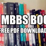 All MBBS Books PDF