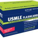 Kaplan Medical USMLE Diagnostic Test Flashcards PDF Free Download