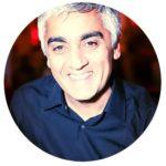 Sanjay Sharma MRCP Part 2