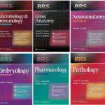All BRS Books PDF