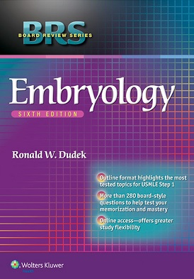 Download BRS Physiology 7th edition PDF Free - Medical ...