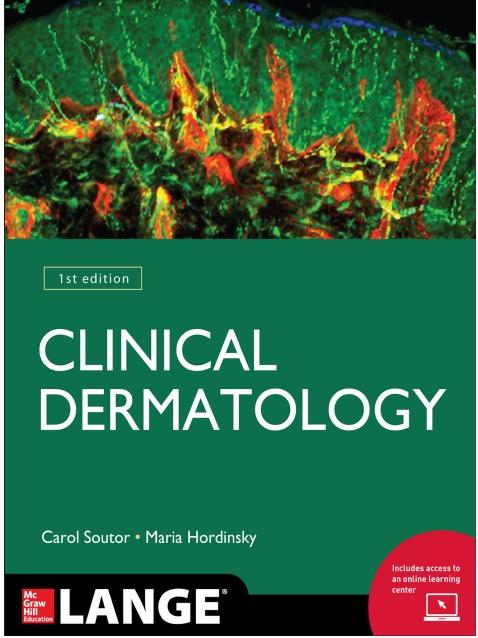 Fitzpatricks dermatology in general medicine 8ed.