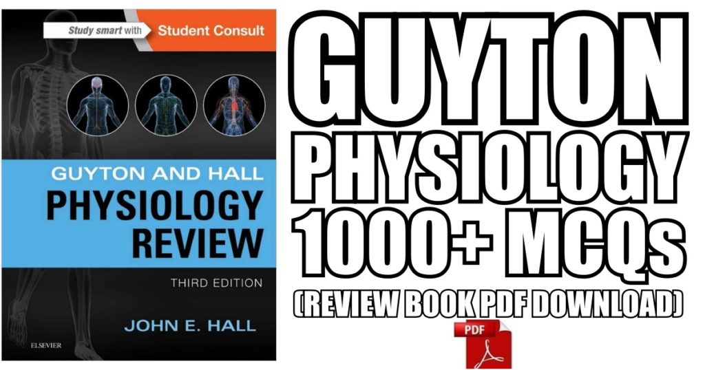 Excepcional Anatomy And Physiology Jenkins 3rd Edition Pdf Modelo ...