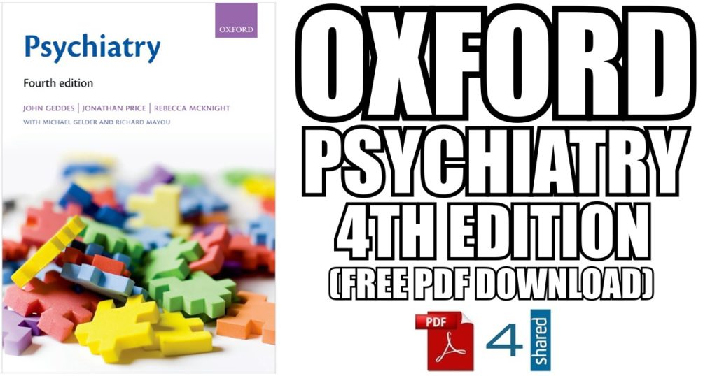 complete oxford medical handbooks collection 32 books pdf download