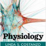 Costanzo Physiology PDF