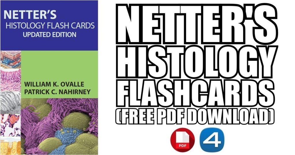 Gemütlich Anatomie Flash Karten Kostenlos Herunterladen Galerie ...