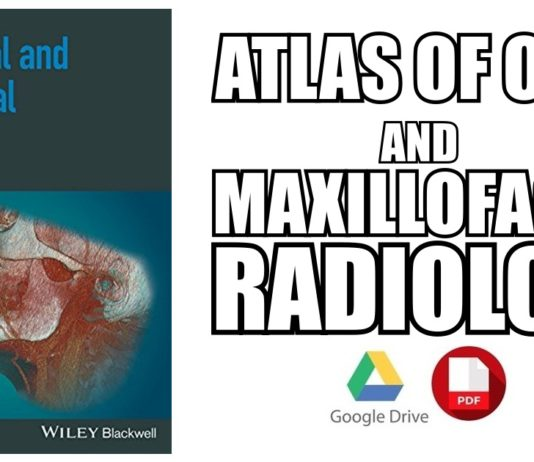 Free Medical Books Download Archives | Page 44 of 147