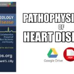 Pathophysiology of Heart Disease PDF