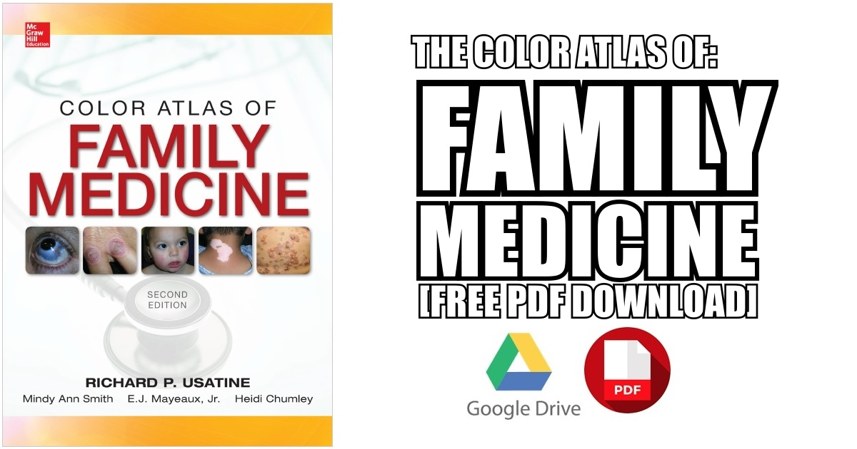 medical books free download pdf torrent
