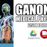 Ganong's physiology PDF