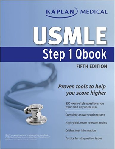 where to download free medical pdf books