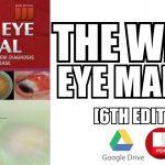 The Wills Eye Manual PDF