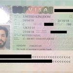 Short-term study visa for clinical electives in UK