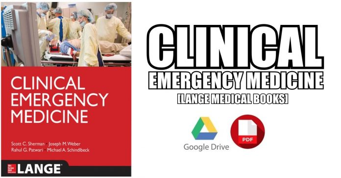 best book for emergency medicine free download