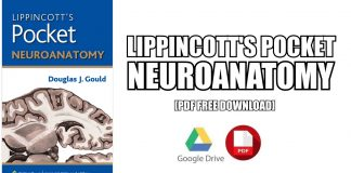 Lippincott's Pocket Neuroanatomy PDF