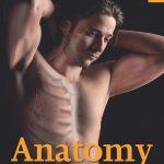 Anatomy A Photographic Atlas 8th Edition PDF