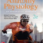 Anatomy & Physiology: An Integrative Approach 2nd Edition PDF