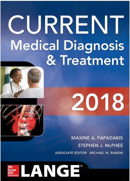 CMDT 2018 PDF