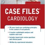 Case Files Cardiology PDF