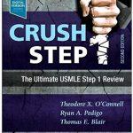 Crush Step 1 2nd Edition PDF