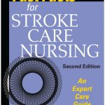 Fast Facts for Stroke Care Nursing PDF