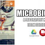 Microbiology: A Laboratory Manual 11th Edition PDF