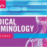 Mosby's Medical Terminology Flash Cards PDF