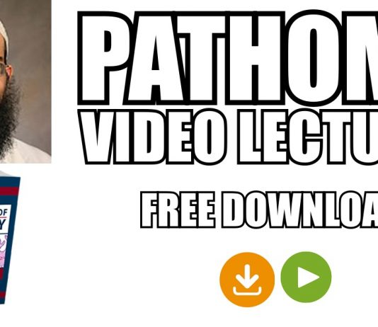 Video Lectures Download