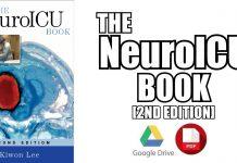 The NeuroICU Book 2nd Edition PDF