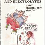 Acid-base Fluids and Electrolytes Made Ridiculously Simple PDF