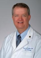 Brad W. Neville, DDS