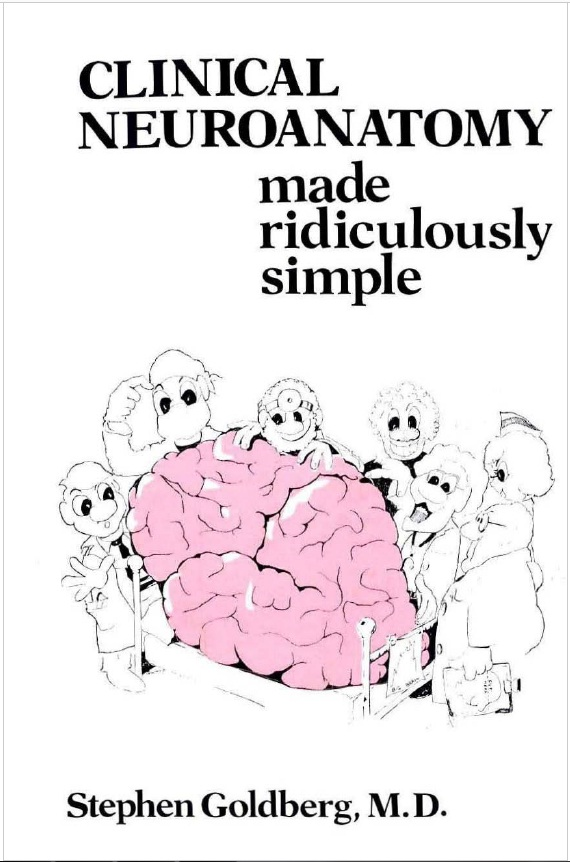 Complete Made Ridiculously Simple Series Pdf Free Download Direct Link