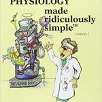 Clinical Physiology Made Ridiculously Simple PDF