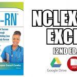 NCLEX-RN EXCEL 2nd Edition PDF