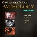 Oral and Maxillofacial Pathology 4th Edition PDF