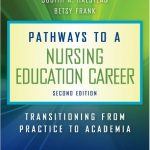 Pathways to a Nursing Education Career 2nd Edition PDF