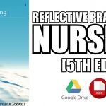 Reflective Practice in Nursing 5th Edition PDF