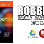 Robbins Basic Pathology 10th Edition PDF