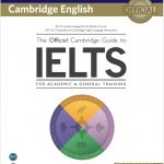 The Official Cambridge Guide to IELTS PDF