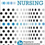 Transitions in Nursing Preparing for Professional Practice PDF
